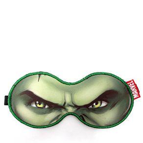 Mascara-de-dormir-hulk-marvel-10070226