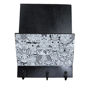 10080580-Porta-chaves-e-cartas-corujas