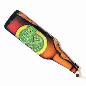Porta-chaves-garrafa-de-cerveja