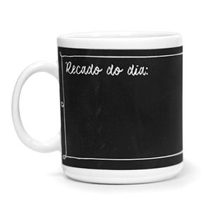 20252-Caneca-de-anotacao-recado-do-dia