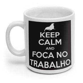 7090-Caneca-keep-calm-and-foca-no-trabalho