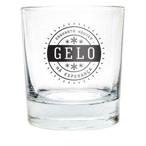 20796-Copo-de-whisky-enquanto-houver-gelo-ha-esperanca-clean