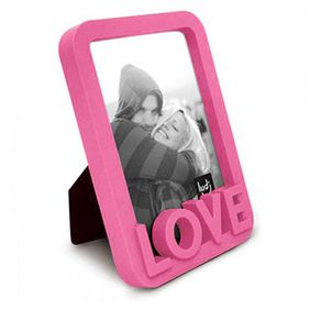 789110002168-Porta-retrato-love-rosa-lateral