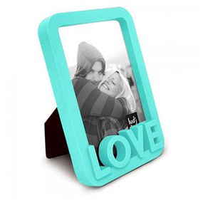 789110002168-Porta-love-azul-lateral