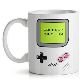 Caneca-gameboy-cafe