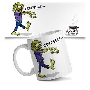 Caneca-zumbi-quer-cafe