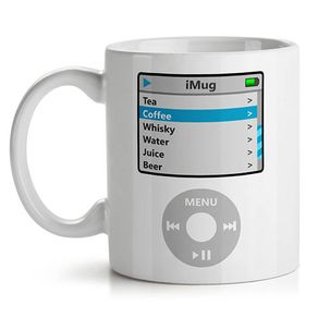 Caneca-Imug-Apple-Ipod-2177