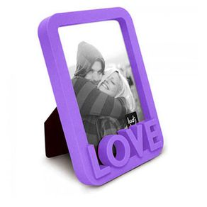 789110002168-Porta-retrato-love-lilas-lateral