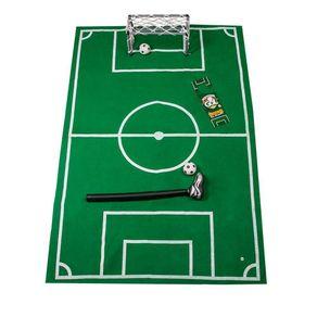 Jogo_de_Banheiro_Futebol_Rei_d_569