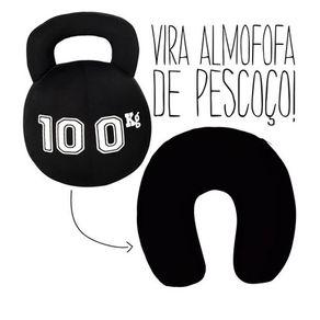 Almofada_de_Pescoco_2_em_1_Pes_662