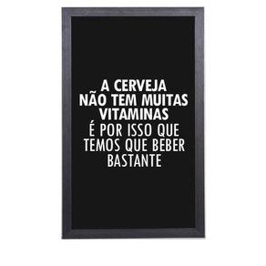 Quadro_Porta_Tampinhas_de_Cerv_744