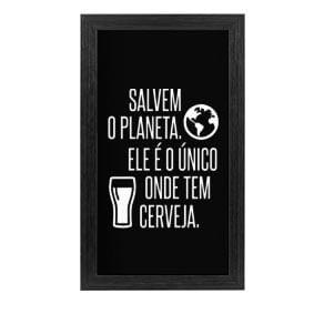 Quadro_Porta_Tampinhas_de_Cerv_681