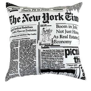 tex007-Almofada-jornal-the-new-york-times-preto-e-branco