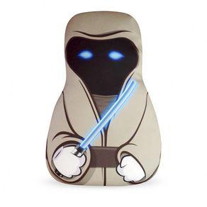 Almofada_Jedi_Star_Wars_482