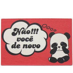 Capacho_Urso_Ursinho_Panda_963