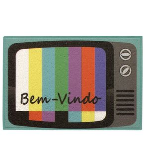 Capacho_Tv_Televisao_Retro_499