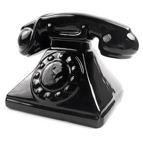 Cofrinho_Telefone_Vintage_Pret_576