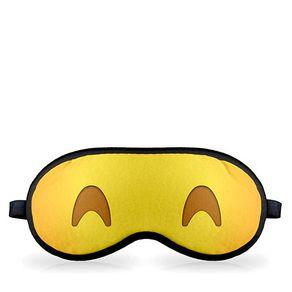 Mascara_para_Dormir_Emoji_Dorm_447