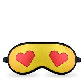 Mascara_para_Dormir_Emoji_Amor_563