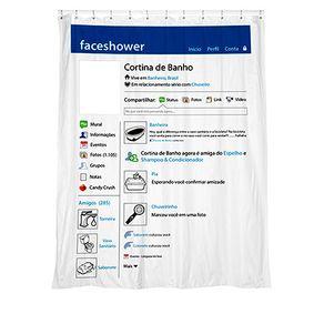 Cortina_para_Box_de_Banheiro_F_794