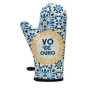 Luva_de_Cozinha_Vo_de_Ouro_169