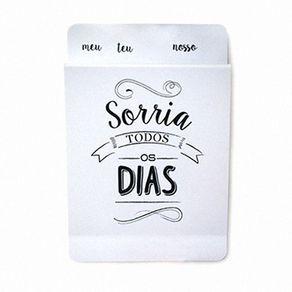 Porta_Escova_de_Dentes_Sorria__309