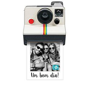 Ima_de_Geladeira_Instagram_Pol_963