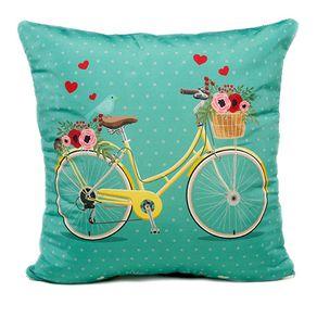 Almofada_Bicicleta_Bike_a_Vida_962