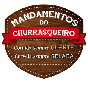 Placa_Decorativa_Mandamentos_d_379