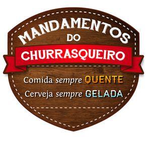 Placa_Decorativa_Mandamentos_d_379