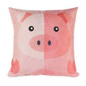 20870-Almofada-porco-porquinho-da-fazena-de-pelucia