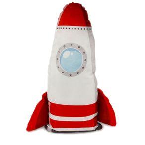 p20848-almofada-formato-foguete