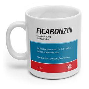 Caneca_Remedio_Ficabonzin_700