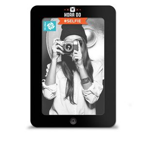 Porta_Retrato_Selfie_Ipad_Ipho_354
