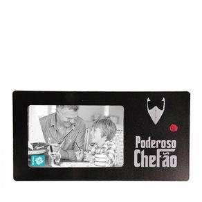Porta_Retrato_Poderoso_Chefao__889
