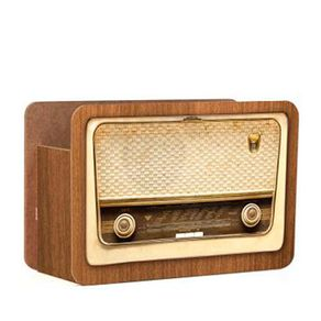 Porta_Lapis_Radio_Retro_Vintag_156