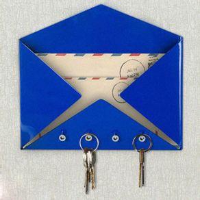 Porta_Chaves_Envelope_De_Metal_686