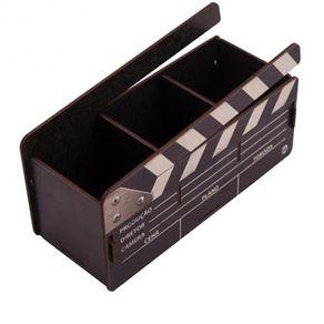 Porta_Lapis_Claquete_De_Cinema_195