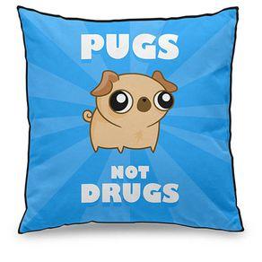 Almofada_Cachorro_Pug_not_Drug_127