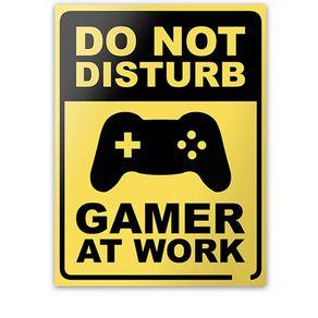 Placa_Decorativa_Joystick_Game_341
