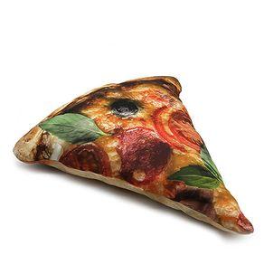 Almofada_Fatia_de_Pizza_638