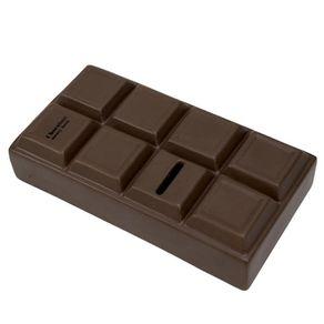 Cofrinho_Barra_de_Chocolate_em_307