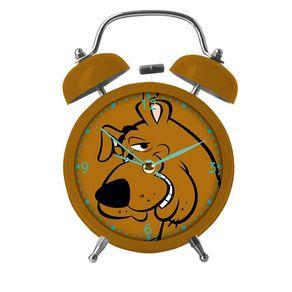 Relogio_de_Mesa_Scooby_Doo_Cac_617