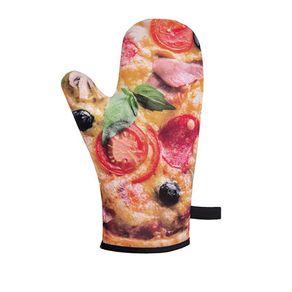 Luva_de_Cozinha_Fatia_pizza_426