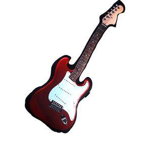 Almofada_Formato_Guitarra_Rock_157