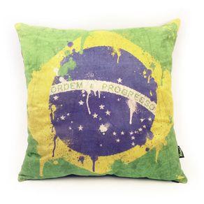 Almofada_Bandeira_do_Brasil_764