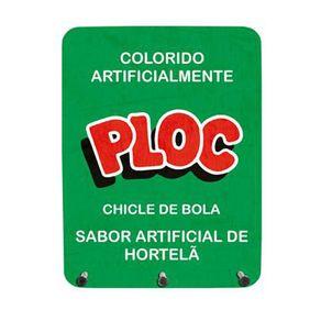 Porta_Chaves_Chiclete_Ploc_891