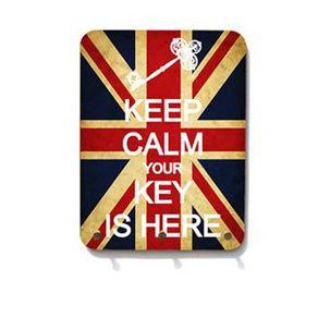 Porta_Chaves_Keep_Calm_Your_Ke_803