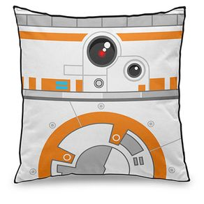 Almofada_BB8_Star_Wars_Faces_553