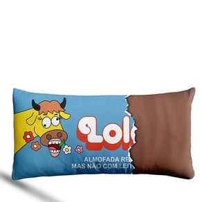 Almofada_Retro_Chocolate_Lolol_470